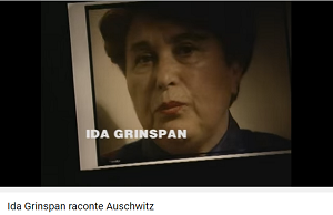 video_recits_auschwitz_apercu